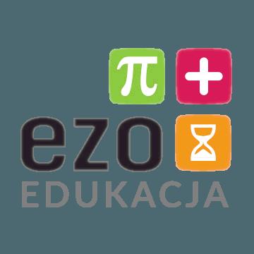 Placówki Edukacja EZO w Polsce